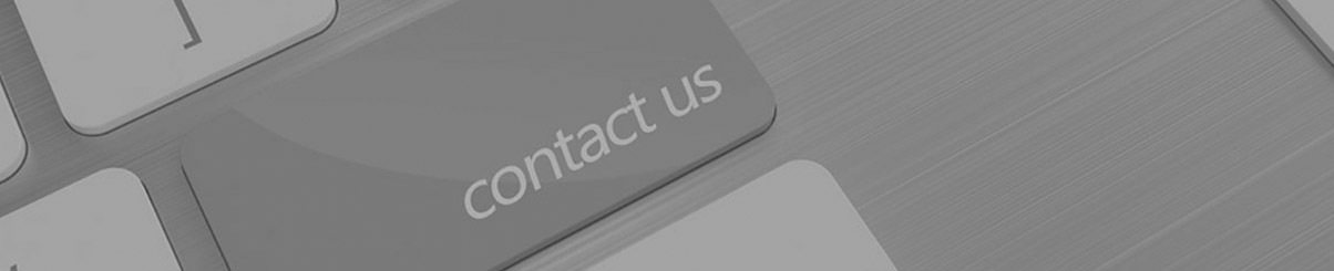 Contact Corporate Translations Ltd